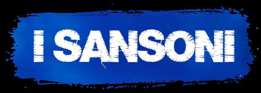 I Sansoni – Sito Ufficiale